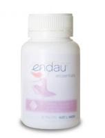 Endau® Essentials(Эндау Эссеншлз) 60шт - витамино-минеральный комплекс для женщин