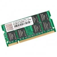 Добавить 2 Гб память DDR-II в ноутбук