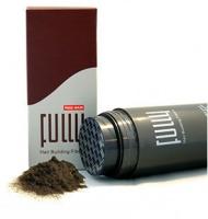 Fully - средство для волос от лысин