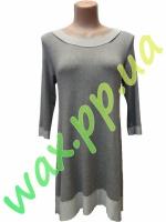 платье «Бергамо»