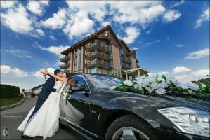 Аренда элитных авто на свадьбу прокат автомобилей вип и бизнес класса в Харькове по доступным ценам