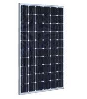Монокристаллическая солнечная панель FS-280M/280W