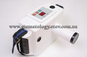 BLX 8, портативный рентген аппарат стоматологический, дентальный рентген аппарат