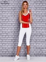 17-34 Женская спортивная майка Extory Sport футболка женская одежда / жіночий одяг