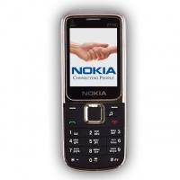 Nokia 2710C (2 sim)