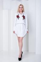 Платье Юджиния