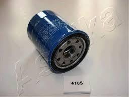 Фильтр масляный Ashika 10-04-410 для Honda