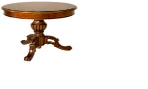 столик DM-826-2