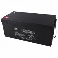Аккумуляторная батарея ML 12-200 (AGM)