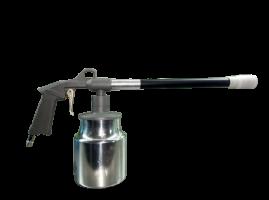Напылитель трибостатический НТ-250