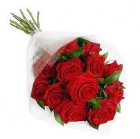 Букет квітів «З тобою»