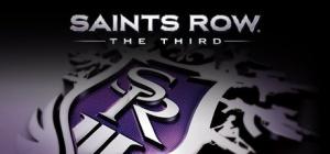 Купить Saints Row: The Third