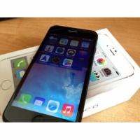 Iphone 6 4,7« 4 Ядра 1Гб/2Гб 8 мп.Пластик