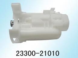 Фильтр топливный Toyota Camry V30