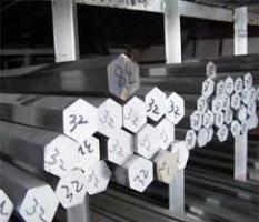 Шестигранник стальной размеры в ассортименте, сталь 20 35 45 40х и другие