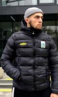 Зимние куртки Боско Спорт Україна / Bosco Sport Ukraine камуфляж