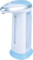 Сенсорная мыльница, дозатор для мыла