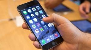 IPhone 6S 4.7« 6 Ядер Металл 8Мп 1GB/4GB Тайвань