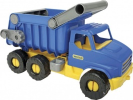 Самосвал Wader «Middle truck»