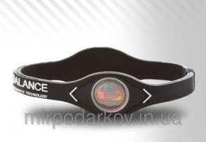 Энергетический браслет Power Balance в коробке+код