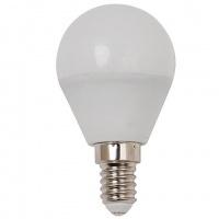 лампа світлодіодна G45 E14 4W BT-545 теплий білий, BT-546 нейтральний, гарантія 24місяця