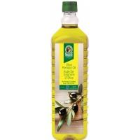Оливковое масло «Minerva» Pomace, 2 литра.