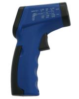 Пирометр GT-810