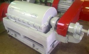 ОГШ - 352К-04