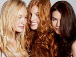 Скупка волос в Запорожье КУПЛЮ ВОЛОСЫ ЗАПОРОЖЬЕ ДОРОГО ПРОДАТЬ ВОЛОСЫ