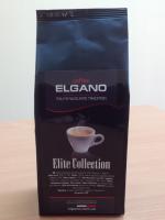 Кофе молотый Elgano Elite Collection