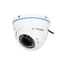 Видеокамера AHDD-1M-30V-out
