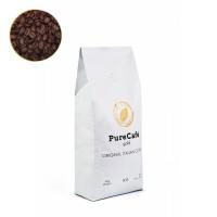 Кофе PureCafe Gold зерновое 1 кг