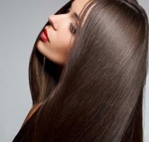 Скупка волосся Кам'янець-Подільський
