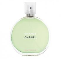 Духи для женщин, Chanel Chance Eau Fraiche (F63)