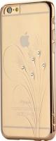Чехол бампер Icon iPhone 6 Plus/ 6S Plus Blink Sparrow