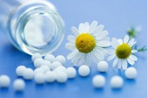 Врач гомеопат – прием и консультация.