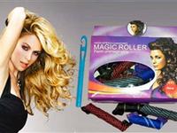 Бигуди Magic Roller 17см и 28,5см