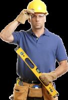 Демонтажные Работы Ударным Способом Кривой Рог Цена Работ