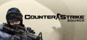 Купить Counter-Strike: Source