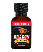 Poppers Dragon Strong 24ml Франция