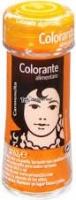 Carmencita« colorante» 47г