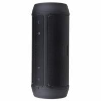 Bluetooth колонка CHARGE 2+ Стальной