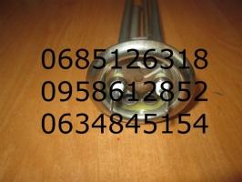 Тэн бойлера Термекс 1,3 КВт