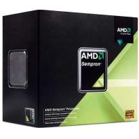 Процессор AMD SEMPRON LE-190 (SDX190HDGMBOX)