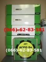 Сигнализация Нива 12М(или АГРО-8Н) на выбор УПС, СУПН, СУ-8М. Система Нива 12 м имеет