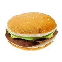 Сумка бургер