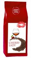 Dessert Blend «CHERRY LADY»