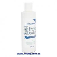 NewBrite™ Air Freshener & Deodorizer Meadow Mist, 240мл - освежитель воздуха «Луговой туман»