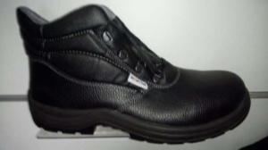 Ботинки EXENA