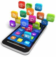 Уроки обучения работы на Смартфоне / Планшете